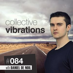 Collective Vibrations 084