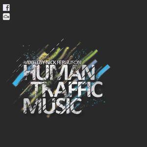 Human Traffic Opening Hours Set