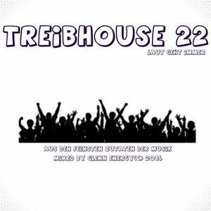 Treibhouse Vol.22 by Glenn Energy