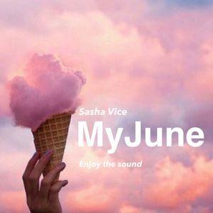 Sasha_Vice aka Mykansi_-_MyJune_220616