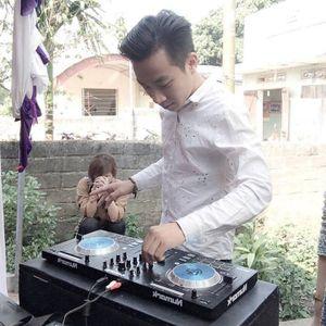 Nghe Là Sập Ke _ Nhạc Bay 2017 Cò Deezay mix