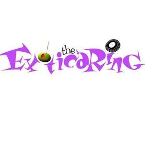 exoticaring cd vd week 19