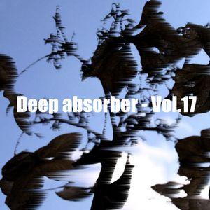 Deep absorber - Vol.17