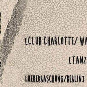 Jon Asher_Helden Der Nacht @ Club Charlotte-Muenster-DE_28.Feb.2014