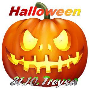 Halloween PREMix
