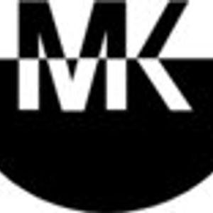 Marcus K. - HOT PANT GIRL (  REC: 2007 )
