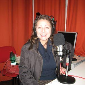 Mariacla Sediari