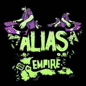 Digging Deeper - DJ Alias Live Interview (Live On Base FM)