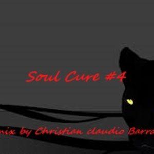 Soul Cure #4