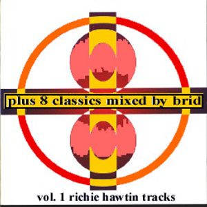 brid mix (plus 8 classics)