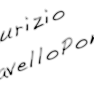 Maurizio CavelloPonte - Picks014