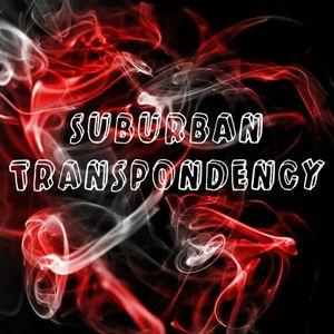 210 - Suburban Transpondency