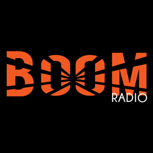 Boom Radio - The Drop 18-5-17