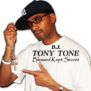 DJ T2 T.I.M.E Mix R&B Hip Hop 4