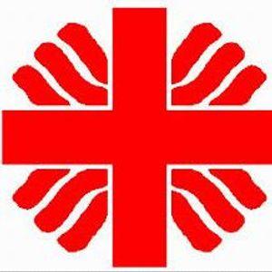 Spazio Caritas- L'attività 2015 del microcredito