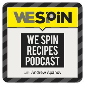WSR39: Grow By Giving To A Non-Profit – Scott McElroy (ehco™)