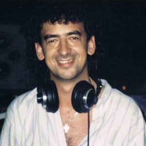 Teatro Pacha Salou (Summer 89) 1/2