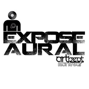 EXPOSE AURAL  Mix #1