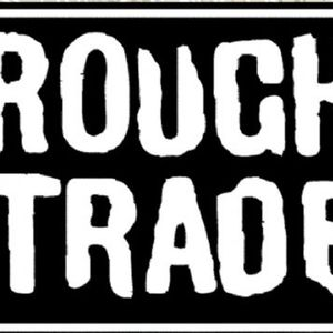 Rough Trade Live at Standon Calling
