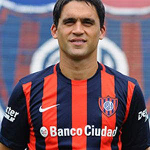 Matías Caruzzo (02-04-15)