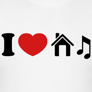 Is This House? Mix 2011
