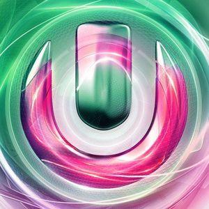 DJ Snake - Live @ Mainstage, Ultra Music Festival Japan 2019