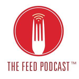 Food Quiz - William Shatner