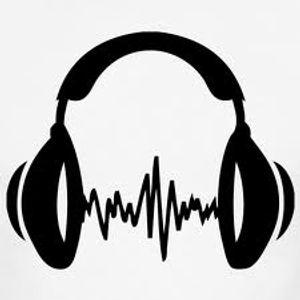 playlist old school\  R'n'B , hip hop , select ambrodj