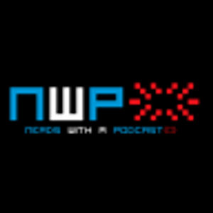 Episode 10: Nicole Kidman Watersports
