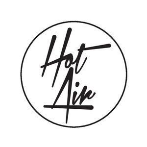 Hot Air Promo Mix
