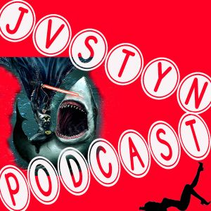 JVSTYN PODCAST #001: COACHELLA, MOSCOW MULES, DJ TIPS, and MORE!