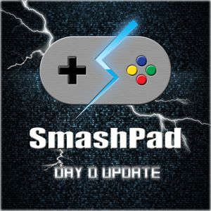 Day 0 Update #239 - Too Many Great Games!