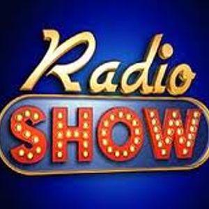 RuLo DhT Radio Show 001 10-02-2013