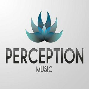 Perception Music Radioshow #33 present by Sergio Benítez