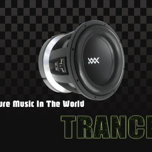 Evan Rush -The Dream of Tech Trance 151210