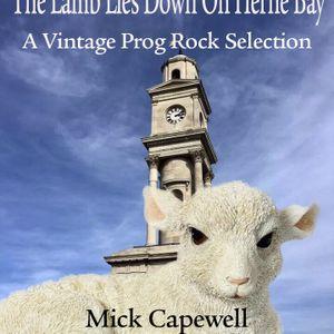 Lamb Lies Down On Herne Bay No 68 (011219)