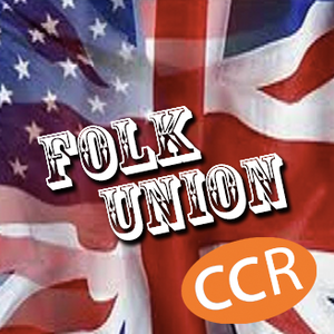 Folk Union - @FolkUnion - 09/12/16 - Chelmsford Community Radio