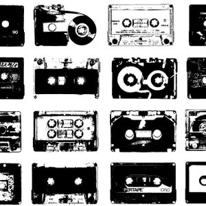 Deacoy - Deep House Mix (10/2012)