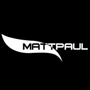 Matt Paul pres. TranceiFy 006