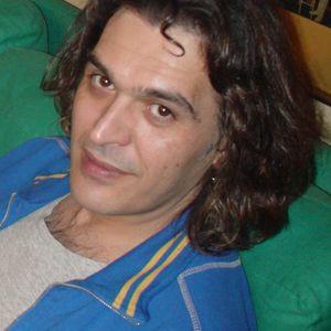 ΑΛΕΚΟΣ ΑΡΑΠΗΣ- Συνέντευξη στον Μ.Νταλούκα (Μέρος Πρώτο). Μάρτιος 2003.