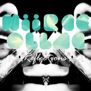 Niirceollae: Reflections ep3