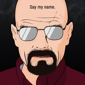 Regular - Say my Name MiX ( March 2014 )