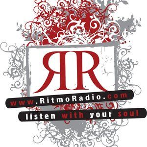 House Of Love Radio Show by Dimi Stuff only for RitmoRadio 19.02.2015