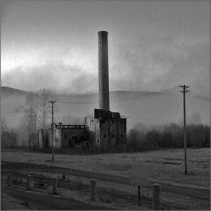MOJAVE - TECHNO 001 (ft. Dax J, Drumcell, Markus Suckut, Pfirter, Polar Inertia)