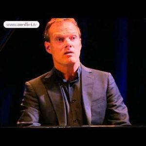Episode 4 BSO Currier Divisions, Beethoven Piano Concerto 3 (Lars Vogt), Brahms Symphony 2