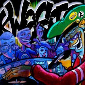 The Bangout Mixshow 5.17.18 (When We Go Back)