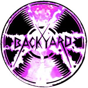 Dj Niko @ Backyard 27-3-2016