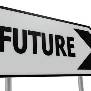 future/sandbag 2018