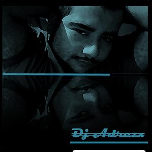 DJAdrezx Adelemix
