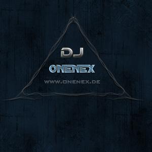 EDM Mixtape 13.8.20